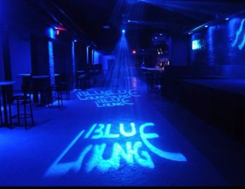 The Blue Lounge. likes · 2 talking about this · 70 were here. The Blue Lounge has opened its doors to the public come and visit us in south street.