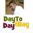 day2dayebay