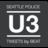 SeattlePDU3