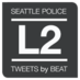 SeattlePD Lincoln2