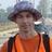 Evgeniy Nefedov (@clafrecom)