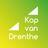 Kop van Drenthe