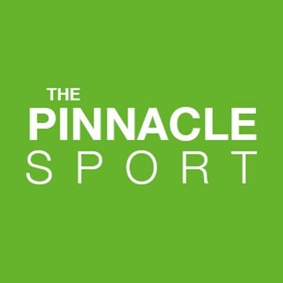 pinnacle sport