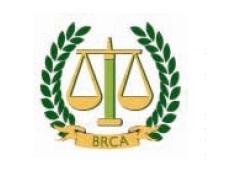 @BRCA_Australia