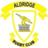 Aldridge Rugby Club