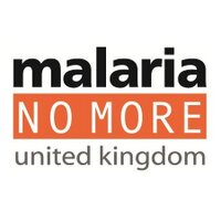 Malaria No More UK | Social Profile