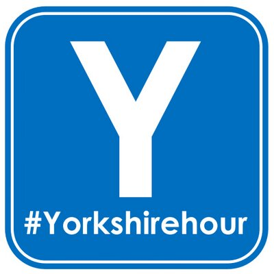 YorshireHour