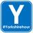 #YorkshireHour