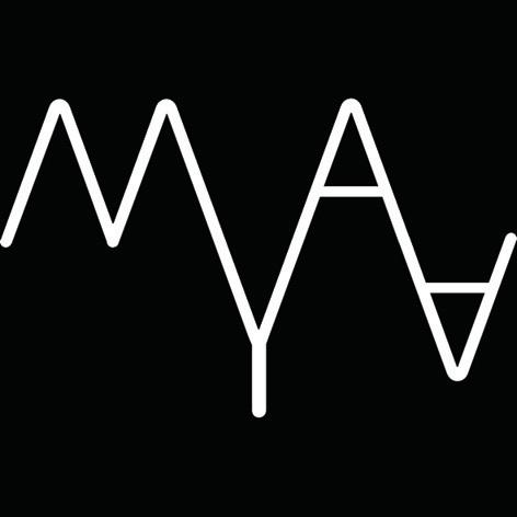 MYAA Architects