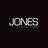Jones AD