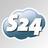 Softnews24