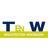 TenW on Twitter