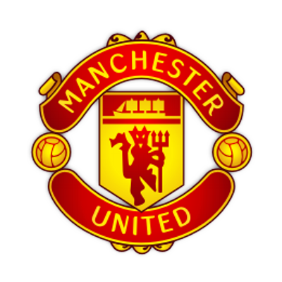 man red manchester united logo 512x512 url manchester united logo 512x512 url