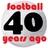 Footy 40 Years Ago