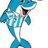 delfinomania's avatar'