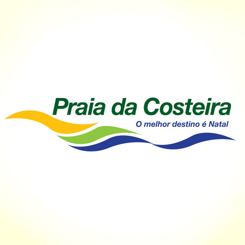 @PraiaDaCosteira