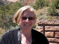 Cindy Wysocki