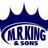 M. R. King & Sons