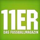 11ER Fußballmagazin (@11ERFuballmag) Twitter