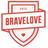 BraveLove