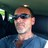 mauriziopizzoferrato (@PeriodistaM) Twitter profile photo