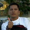 Nacho (@1974nacho) Twitter