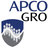 APCO Gov't Relations