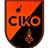 Ciko'66 Atletiek