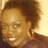 Sonya Roberts MCIPR (@Sonya_Roberts) Twitter profile photo