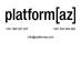 platform[az]