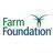 @FarmFoundation Profile picture