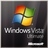 Microsoft daily