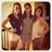 Abigail Marie Meyer - @Abigail_Meyer - Twitter