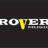 Rover Music