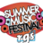 SummerMusicFestival