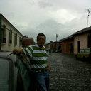 Gustavo Guzman (@1978Guzman) Twitter