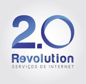 @20revolution