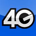 Photo of 4GamerNews's Twitter profile avatar