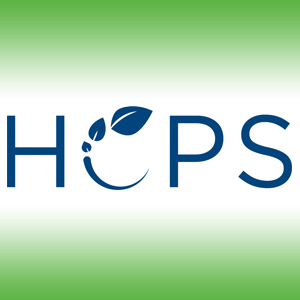 Hcps On Twitter Hcps Will Be Closed Tomorrow Thursday March 22