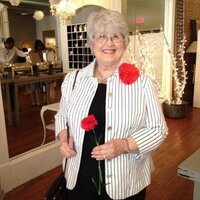 Sandra W. Froese