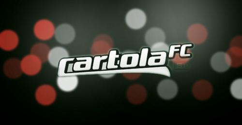 FC 2013 CARTOLA PC BAIXAR PARA