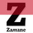 Photo de profile de Zamane