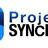 Project SYNCERE