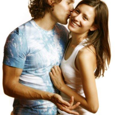 eastern european dating agency