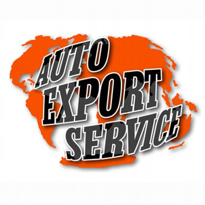 auto export service auto export usa twitter. Black Bedroom Furniture Sets. Home Design Ideas