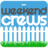 WeekendCrews.com