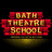 Bath Theatre School