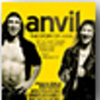 Anvil Movie | Social Profile