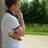 charliea31's avatar'