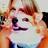Jen Massing Harris twitter profile
